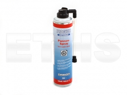 Procycle Reifenpannen-Spray 400ml Spraydose