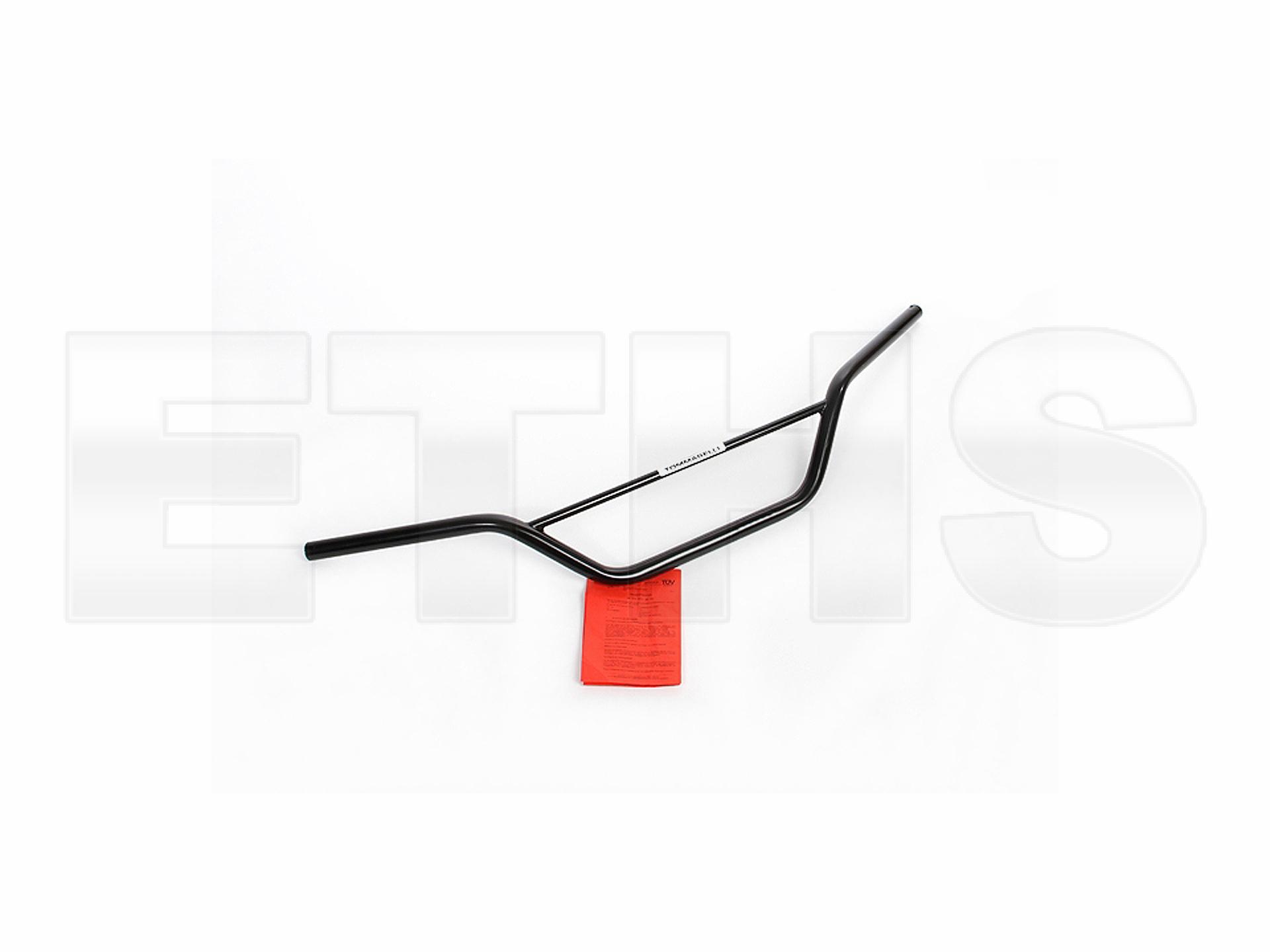 S70 S51 mit Fu/ßrastengummi neue Form 14 Teile Gummiteile im Satz schwarz S50