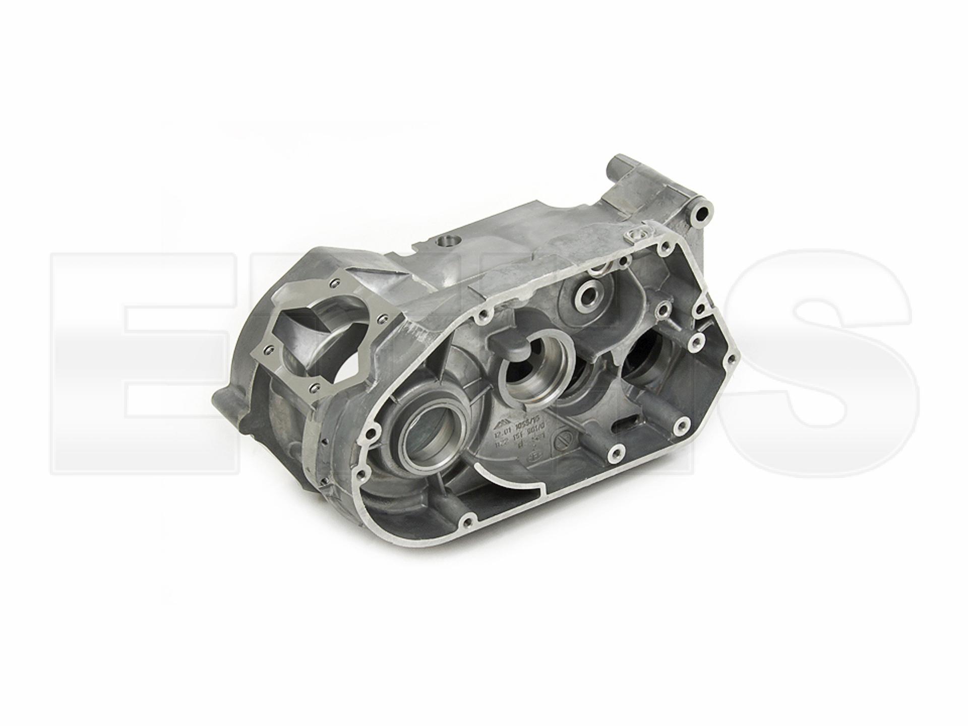 S83 S53 S70 Simson S51 SR80 SR50 KR51//2 Schwalbe für Motormitteldichtung