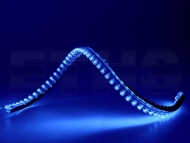 24er-LED SMD 24cm Stripes 12V (BLAU) *