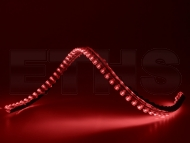 24er-LED SMD 24cm Stripes 12V (ROT) *